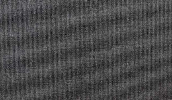 Textil Black (Copy)