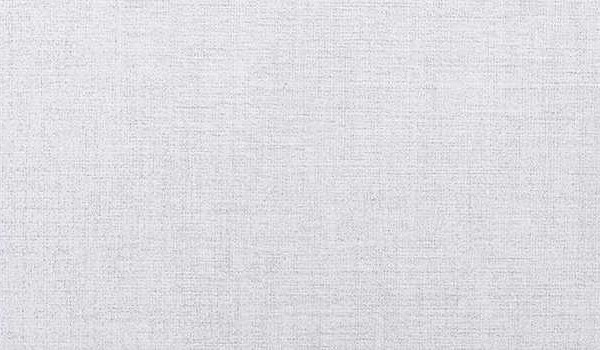 Textil White (Copy)