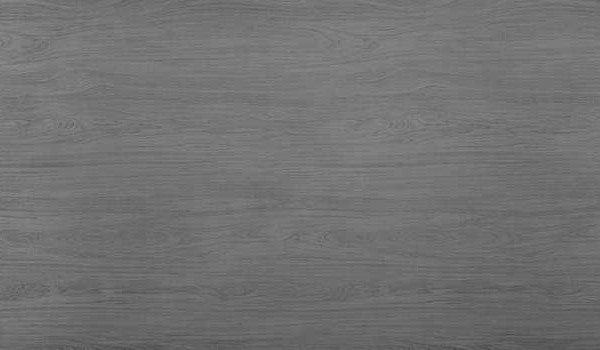 Timber Ash (Copy)