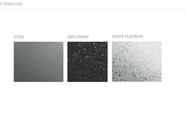 serie-platinum-1024x622