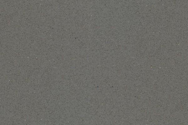silestone-gris-expo