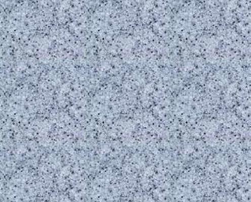 dalian-PM278-granito