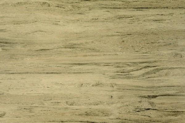 tabla VALTERRA