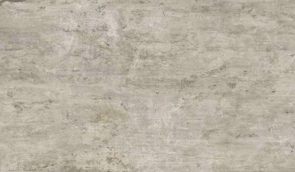 Concrete Taupe (Copiar) (Copiar)